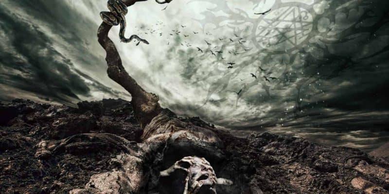 Nyt album fra Kataklysm