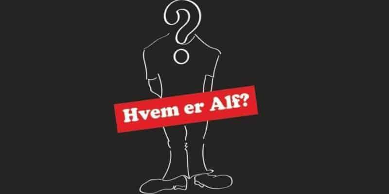 Pop/punk fra Danmark