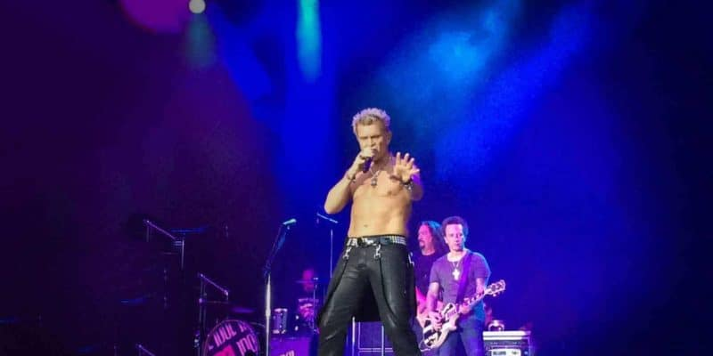 billy-Idol-Berlin-Zitadelle-2018-wide