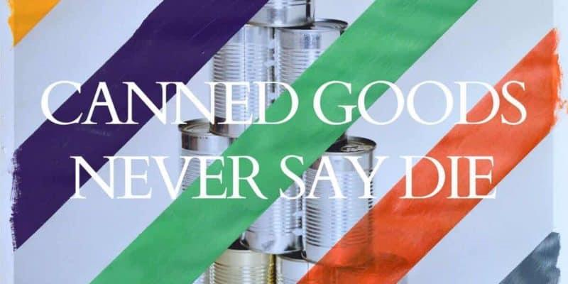 Danske Go For Gold serverer nostalgisk indie guld på dåse, men smagen er stadig frisk