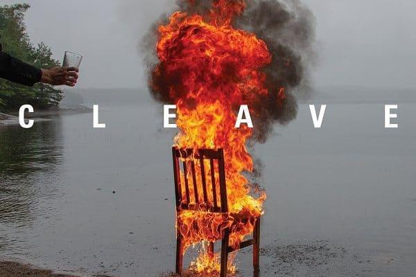 """Therapy? er med albummet """"Cleave"""" tilbage for fuld hammer"""