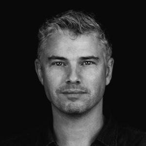 Morten Okkerholm