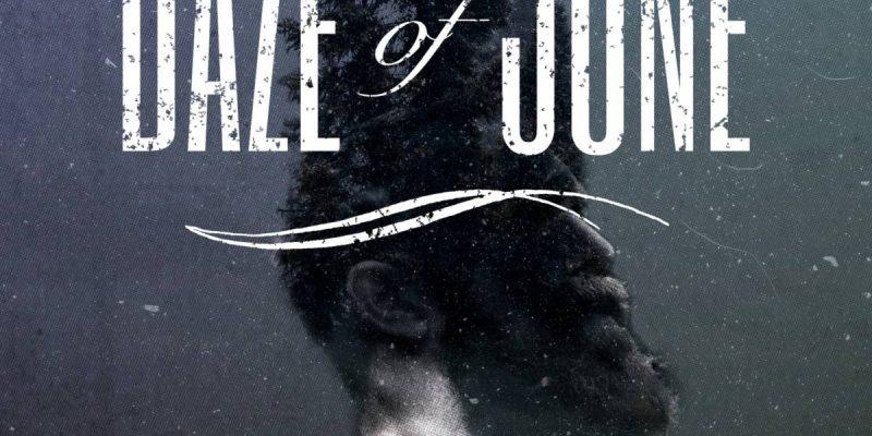 Daze of June – Kompetent og ambitiøst debutalbum
