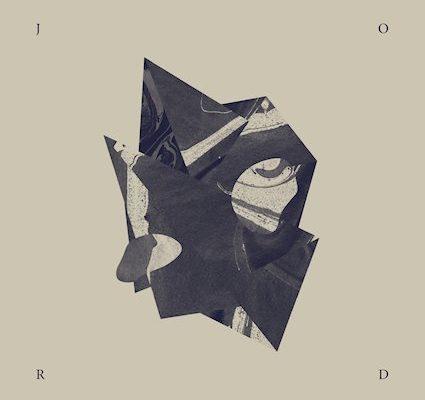 """MØL leverer klæg og kold lerjord til sortgazerne på deres første fulde album """"Jord"""""""