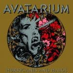 Avatarium: Hurricanes And Halos