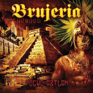 brujeria-pocho-aztlan-artwork
