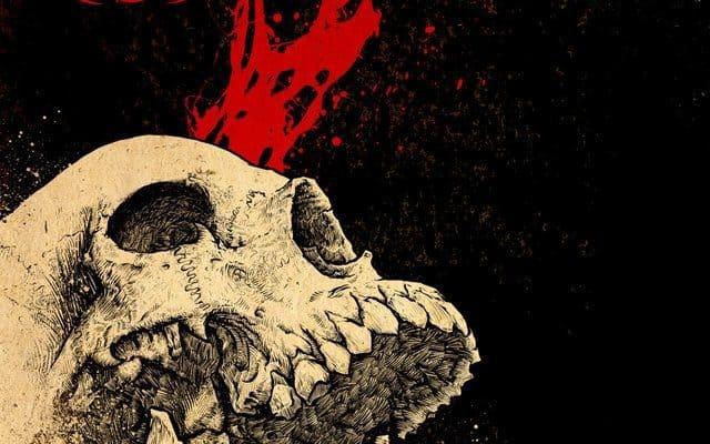 Den langsomme død fra Carnifex