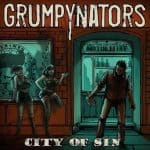 Grumpynators: City of Sin