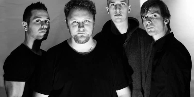 Dear Delusion får vækket den musikalske fornuft på deres ny album
