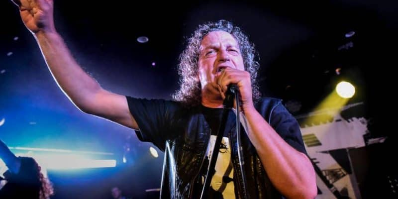 What the…Voivod?