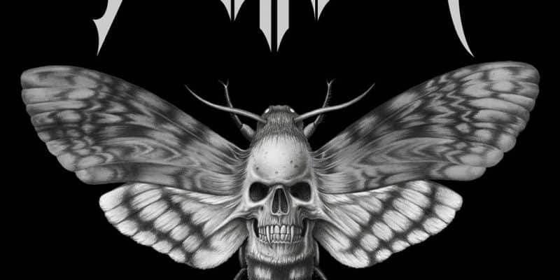 Death Angel: The Evil Divide