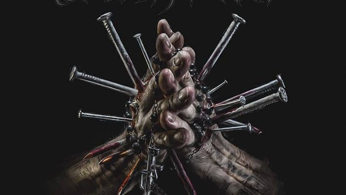 Nyt halsbrækkende album fra Decapitated