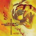 Denner/Shermann: Masters of Evil