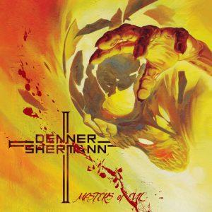 Denner-ShermannCV2016
