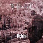 Fuldt album fra The Petulant