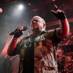 Metal Schlager Slaraffenland i Amager Bio