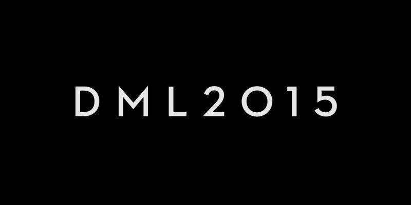 Rygter om gendannelse af Dizzy Mizz Lizzy i 2015
