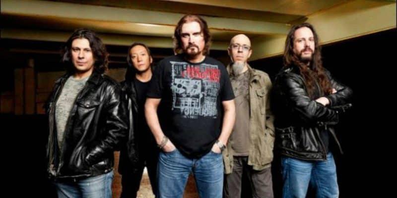 Til Copenhell med Dream Theater og Leprous?