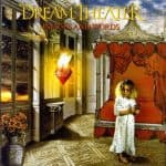 Dream Theater – Pull Me Under – 15. december 2014