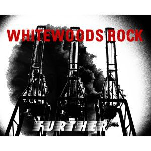 Whitewoods rock EP Further
