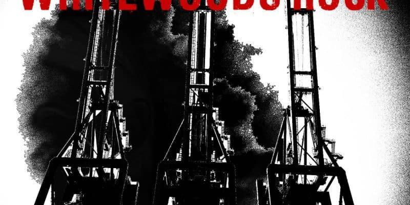 Whitewoods Rock på vej med ny EP med rå og nostalgisk lyd