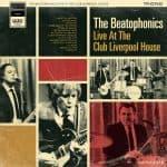 The Beatophonics glade tidsrejse