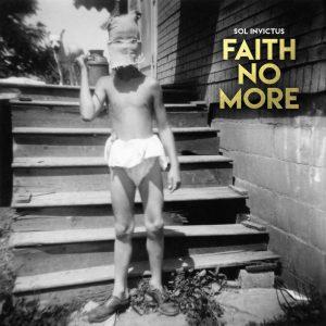 Faith-No-More-Sol-Invictus redigeret