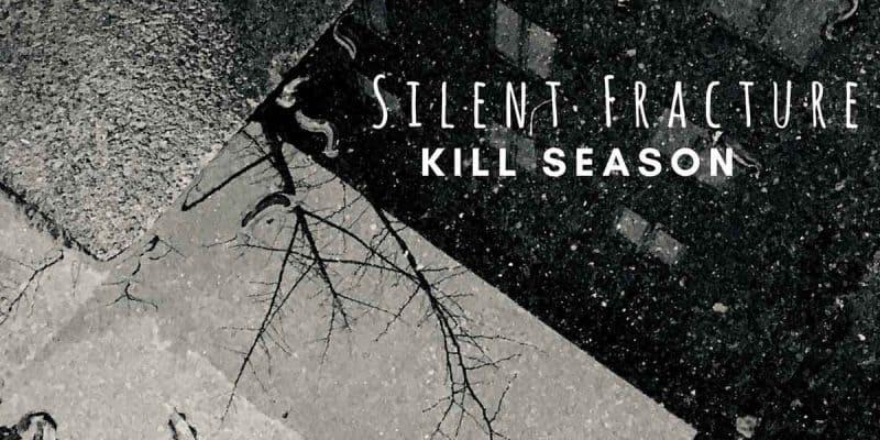 Silent Fracture: sjældent har det været så fedt at blive skambidt