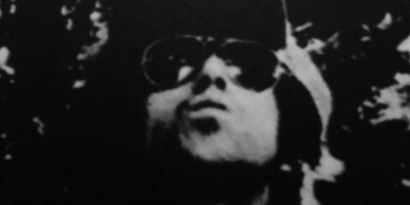Whiskey'ens banemand, Keith Richards fylder 71!