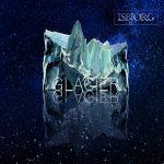 Isbjörg: Glacier