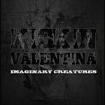 KICKIN VALENTINA'S imaginære væsener lyder sgu som den ægte vare