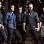 Interview med Leprous