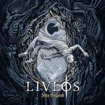 Fuldt album fra LIVLØS