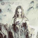 Kalenderlåge 7 – Black Metal ballade