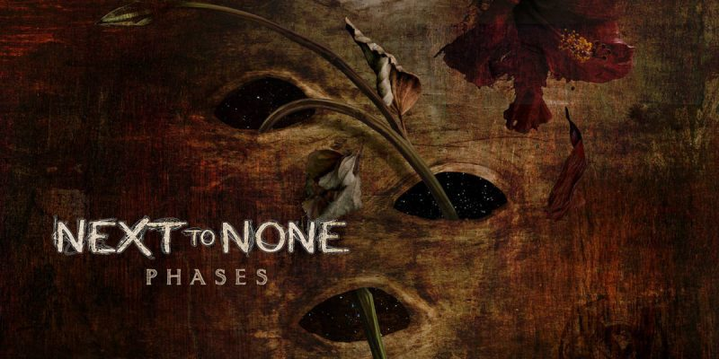 Nyt album fra Next To None