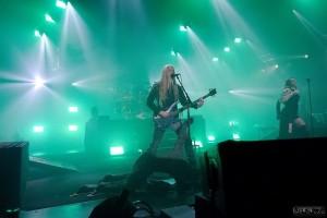 Foto: Livefoto.co; Michael Jensen