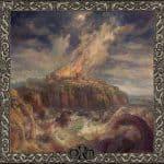 Black metal supergruppen Orm