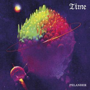 pelander-time-artwork