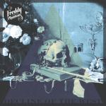 Freddy and The Phantoms: højaktuelle blå toner fra spøgelserne