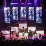 Devin Townsend Project: Devin Townsend Presents: Ziltoid Live at the Royal Albert Hall (2015)