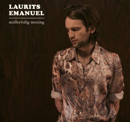 Laurits Emanuel – Midlertidig Mening