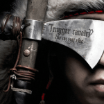 TENGGER CAVALRY: Die On My Ride