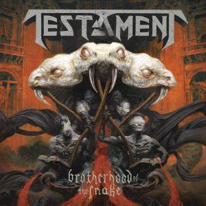 testament-brotherhood-of-the-snake-artwork