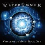 Så ruller matematikken fra Watch Tower