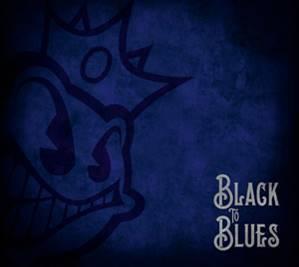 Black Stone Cherry goes cover