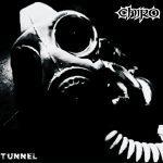 Chiro: Tunnel