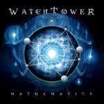 WatchTower udgiver 3 nye numre. I alt har vi 4/11-dele af et album