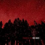 Franklin Zoo: Red Skies