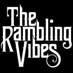 The Rambling Vibes – 23.05.2015 Nordic Noise