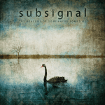 Subsignal – The Beacons of Somewhere Sometime